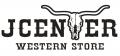 Jcenter Western Store