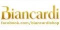 Biancardi