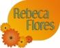 Floricultura entrega Alphaville-SP|Rebeca Flores