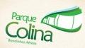 Bondinhos Aéreos - Parque da Colina