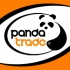 Panda Trade Imp. e Exp.