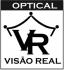 Óptica Visão Real
