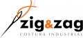 Zig & Zag Costura Industrial - Conselheiro Paulino