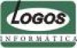 Logos Comercial e Técnica Ltda