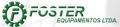 Foster Equipamentos Ltda