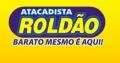 Atacadista Rold�o - Campo Limpo