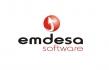 Emdesa Informática Ltda