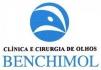 Clínica de Olhos Benchimol - Copacabana