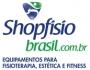 ShopFisio - Comércio Importadora e Exportadora Ltda.