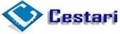 Cestari Consultoria e Assesseoria Ltda