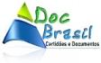 Doc Brasil Certidões e Documentos