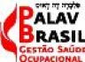 PALAVBRASIL - GESTÃO SAÚDE OCUPACIONAL