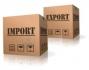 Hz Importação e Exportação