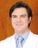 Dr. Marco Antonio Olyntho - Oftalmologia