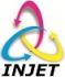 Injet Informática