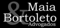 Maia & Bortoleto Advogados
