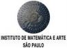 IMA-Brazil - INSTITUTO DE MATEMÁTICA E ARTE DE SÃO PAULO