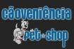 Caoveniência Pet Shop