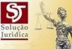 Solução Jurídica