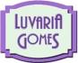 Luvaria Gomes  - Centro