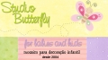 Studio Butterfly For Babies And Kids - Showroom