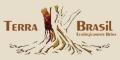 Móveis Terra Brasil