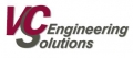 VC Engineering Solutions