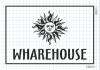Wharehouse
