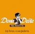 Dona Deola