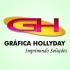 Gráfica Hollyday Ltda.