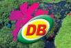 Supermercados DB Ltda