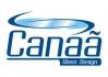 Vidraçaria Canaã Glass - Acessórios e Ferragens