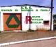 A.r.v. - Associação dos Recicladores de Viamão