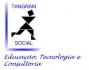 Tangram Social - Consultoria em Gestão, Educação e Tecnologia