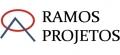Ramos Projetos Instalações Ltda - Saguacu