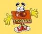 Chocoleste