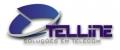 Telline - Soluções em telecom