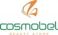 Cosmobel Beauty Store