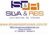 SilvaeReis Imóveis em Guarapari