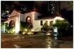 Restaurante Villa