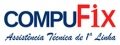 Compufix Produtos e Servicos Ltda
