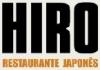 Hiro - Restaurante Japonês Shopping Eldorado