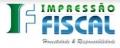 Impressão Fiscal Ltda