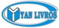 Yan Livraria e Papelaria Ltda