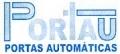 PORTAU - Portas Automáticas