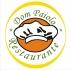 Dom Paiolo Restaurante
