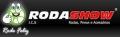 Rodashow - Rodas Cromadas