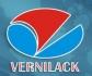 Vernilack