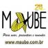 Maube Joias - Loja 5