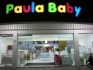 Paula Baby Artigos Infantis